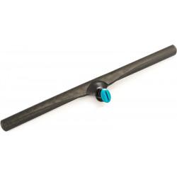 """Moerman Combinator T-bar 18""""/45 cm"""