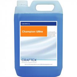 Craftex Champion Ultra 5L