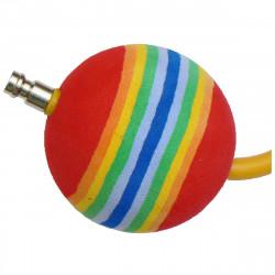 Protecta-Ball™ Jumbo 63mm