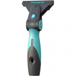 Moerman Excelerator handle