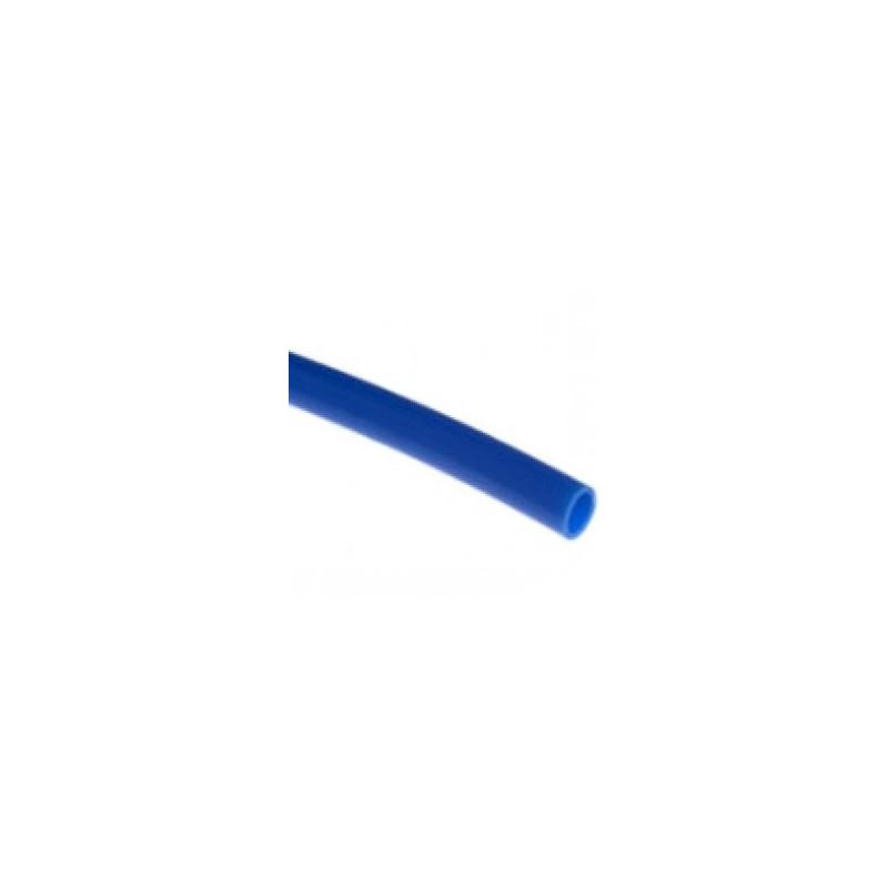 """Push-in tubing JG-type 3/8"""" per meter"""