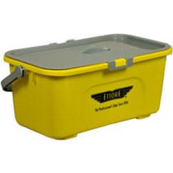 Ettore Super Compact Bucket
