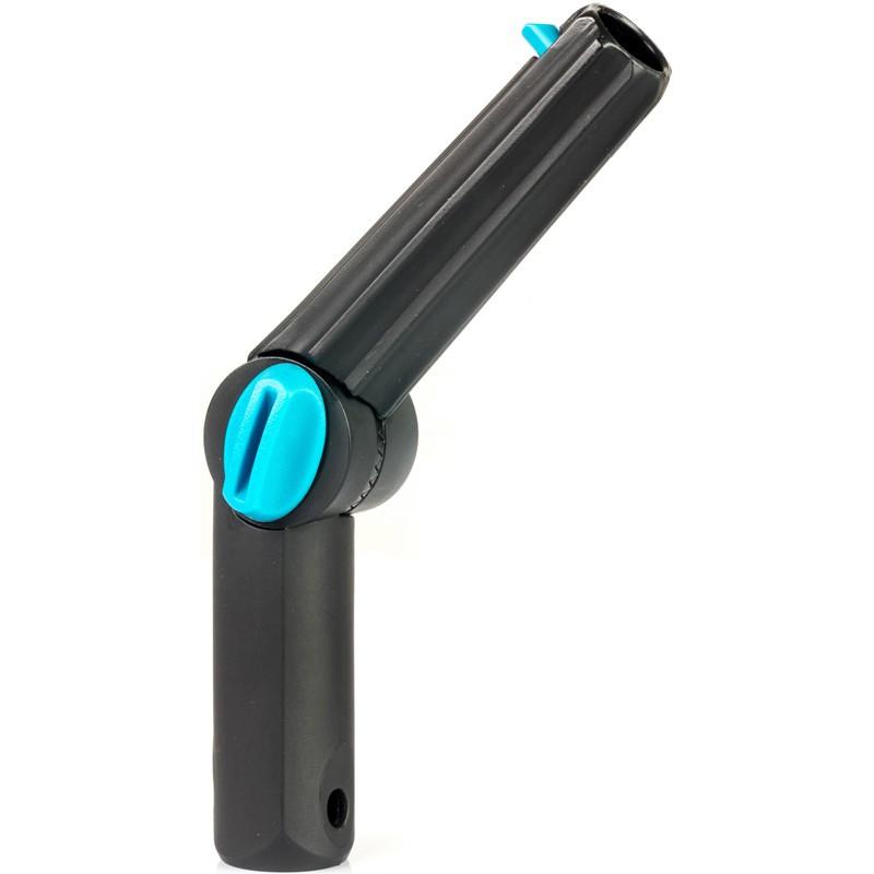 Moerman universal angle adapter