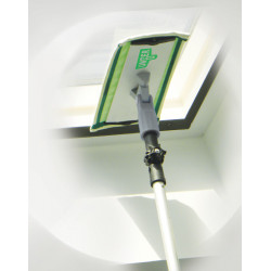 Unger Padholder for HiFlo Indoor Pure System