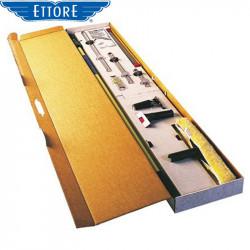 ETTORE Starter Kit Bundle