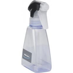 Vikan Spray Bottle 250mL