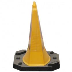 Bare Sturdy Mini Cone