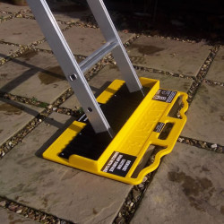 The Ladder M8rix Professional