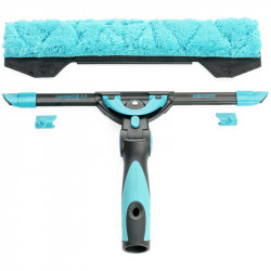 "Moerman EASE Ultimate squeegee 2.0 18""/45cm"