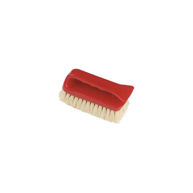 """Upholstery Brush 6"""" (soft)"""