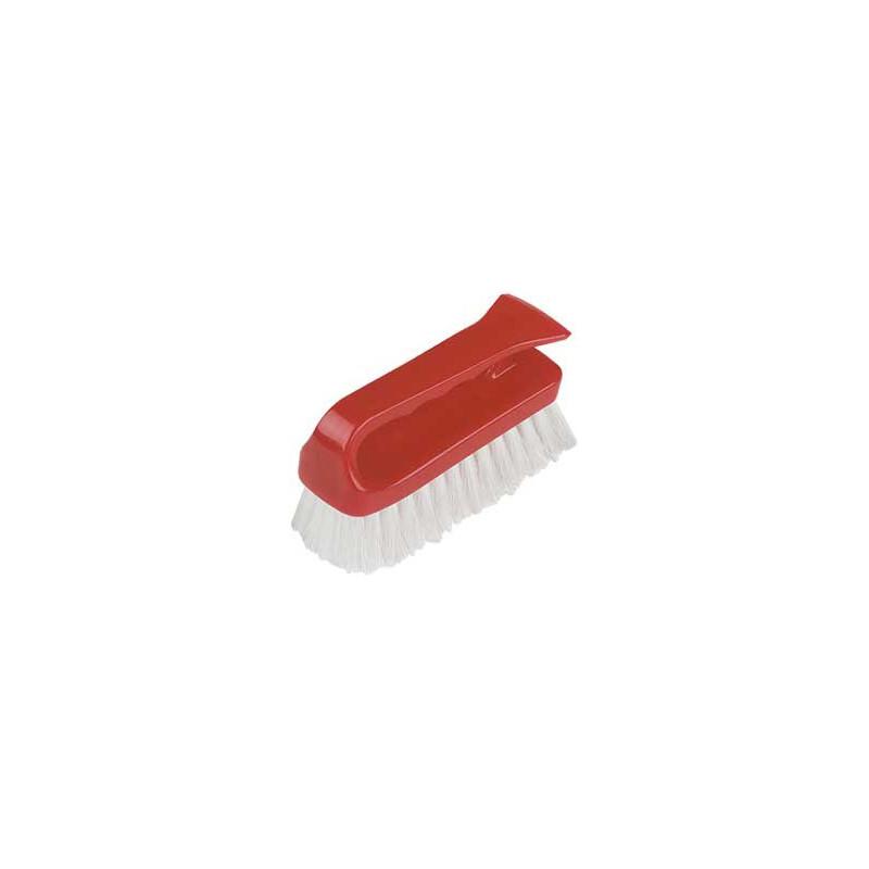 """Upholstery Brush 6"""" (stiff)"""