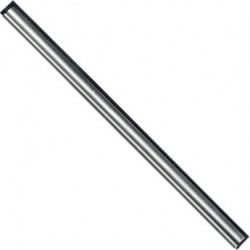 "Vermop stainless steel channel 10""/25cm"