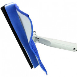 Wagtail Power pivot flipper...