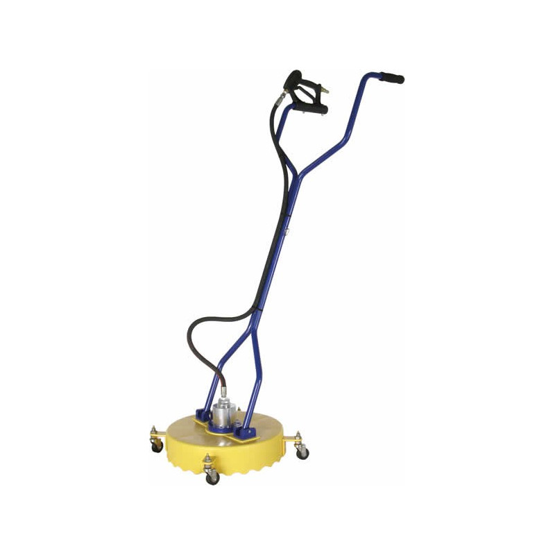 "16"" Whirlaway Rotary Surface Cleaner"