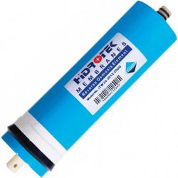 Spare 300 GPD membrane for 300 GPD RO/DI System