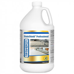 Chemspec Stainshield Professional 3.8L
