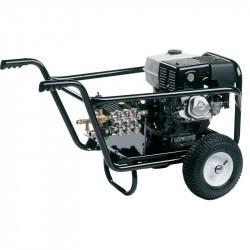 Rapier Petrol Honda GX390 13Hp 21Lpm 170 Bar