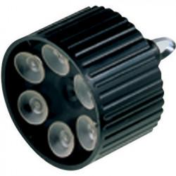 Unger Flat Bulb Changer...