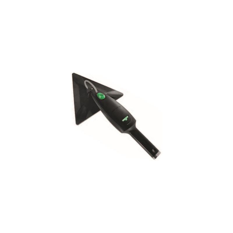 Unger Stingray Kit 100 OS