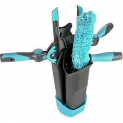 Moerman Drywalker Flex complete bucket on a belt for window cleaning