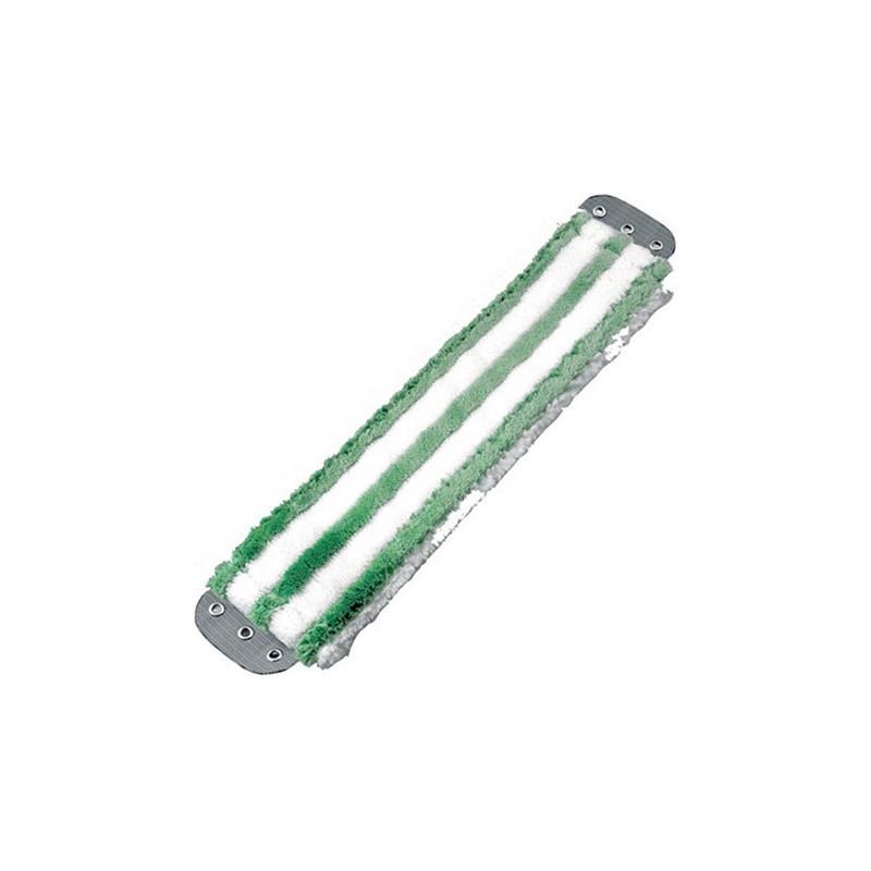 Unger SmartColor micromop 7,0 Green