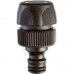 Threadless Tap adaptor 11-16 mm