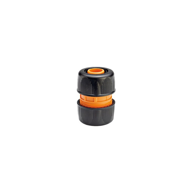 """Hose repairer/joiner connector 1"""""""