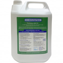 Chemspec Formula 429 FC 5L