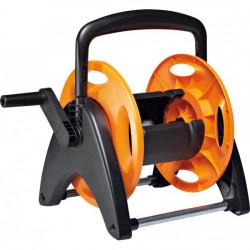 Mini hose reel 40m standard/60m microbore hose