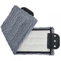 Unger Microfibre Flat Mop pad