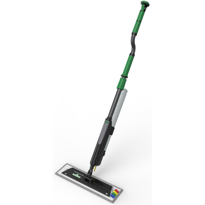 Unger erGO! Clean Mopping Kit PRO