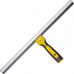 "Vermop Toplock ergo T-bar 18""/45cm"