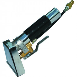 Craftex Glidex Enclosed Spray Upholstery Handtool