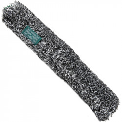 Unger Sleeve 35cm Black Series