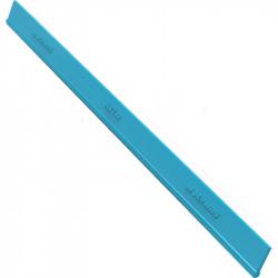 """Moerman NXT-R rubber 22""""/55 cm"""