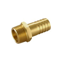 "1/4"" thread X 6mm hose"