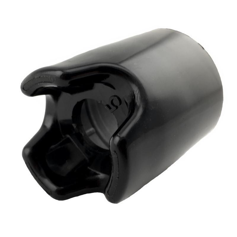 Spot-Lite V2 Base Cap - Black