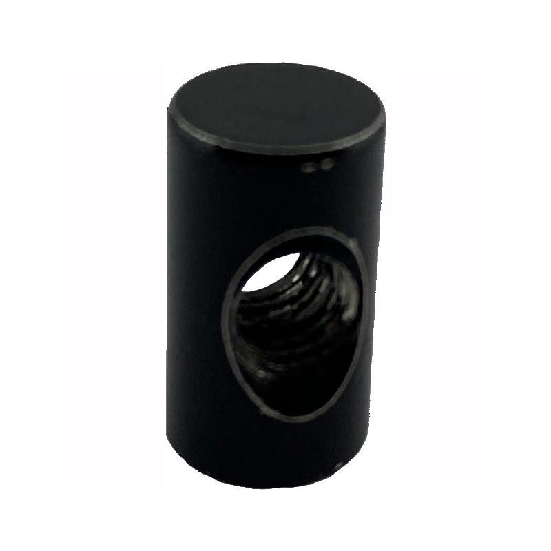 Spot-Lite V2 Lever Barrel