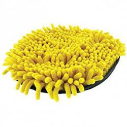 Microfibre Noodle Wash Mitt