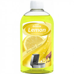 Clover Breeze Lemon water soluble essence 300mL