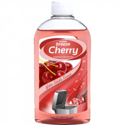Clover Breeze Cherry water soluble essence 300mL