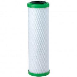 "CBR2 (HMA) Carbon filter 10"""