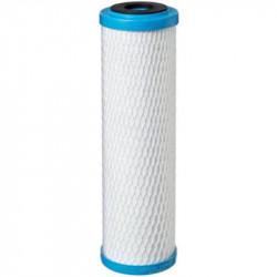 Chlorplus 10 Carbon Block Filter