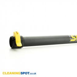 Spot-Lite Carbon Replacement Section