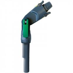 Unger nLite Angle Adapter Kit S 15cm