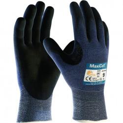 MaxiCut Ultra Cut Resistant Gloves