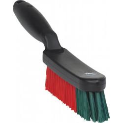 Vikan Upholstery brush, stiff