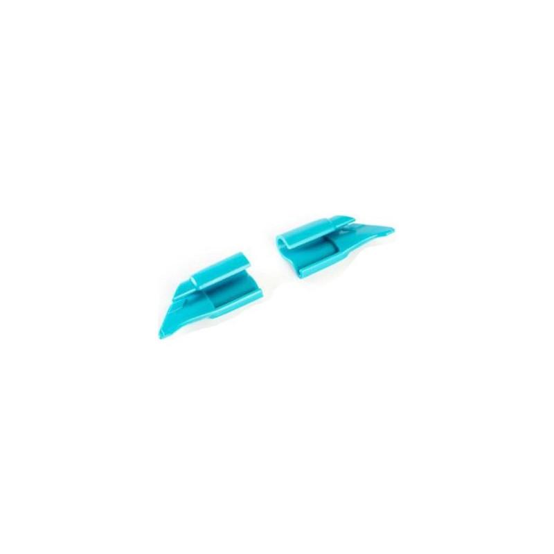 Moerman Liquidator 2.0 replacement end clips (set of 2)