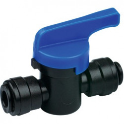 1/2 inch Ball valve