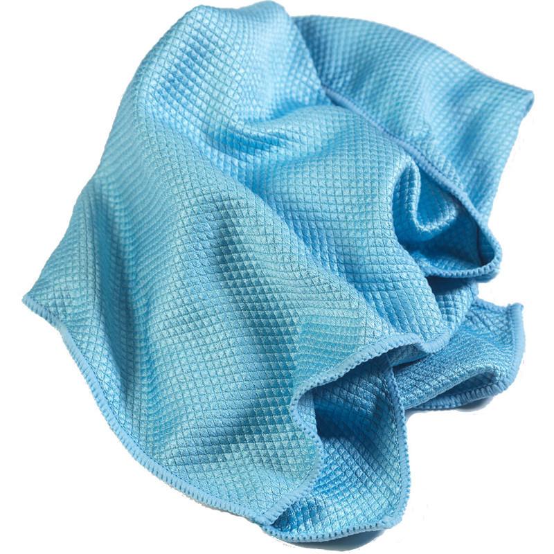SPOTLESS Fishscale Microwipe Cloth 60x80cm